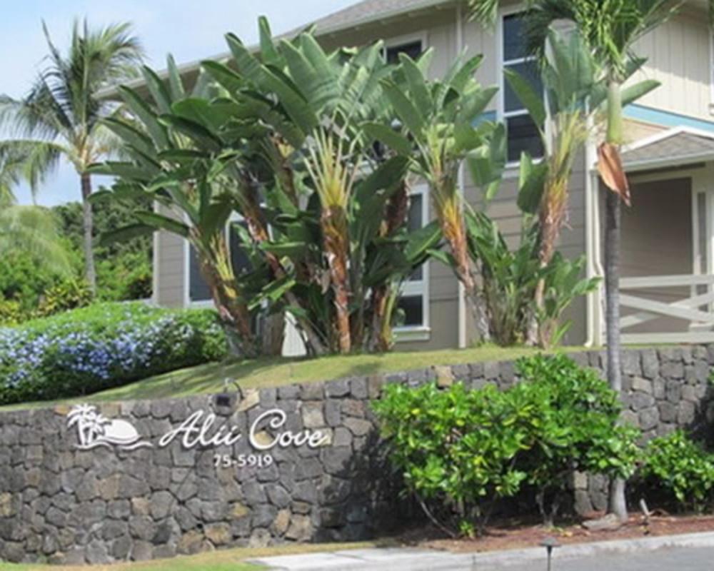 75-5919 Alii Dr Apt. #B2, Kailua Kona, HI 96740